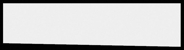 domen-prevc-banner-bcg-fanpage
